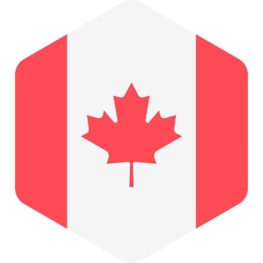 eTA Canada